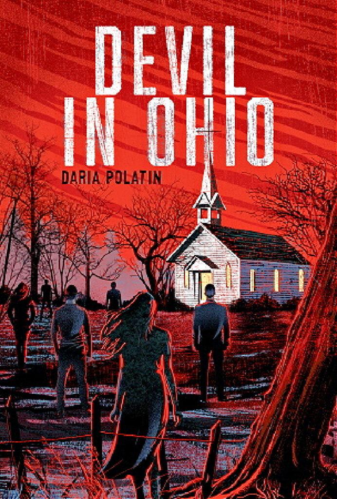 devil-in-ohio-book