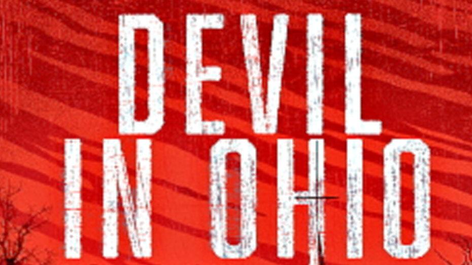 devil-in-ohio-book-2
