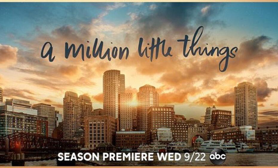 A-Million-Little-Things-season-4-premiere