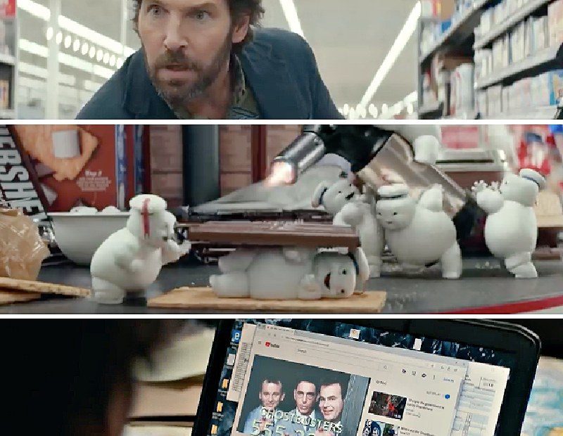 ghostbusters-afterlife-main.png