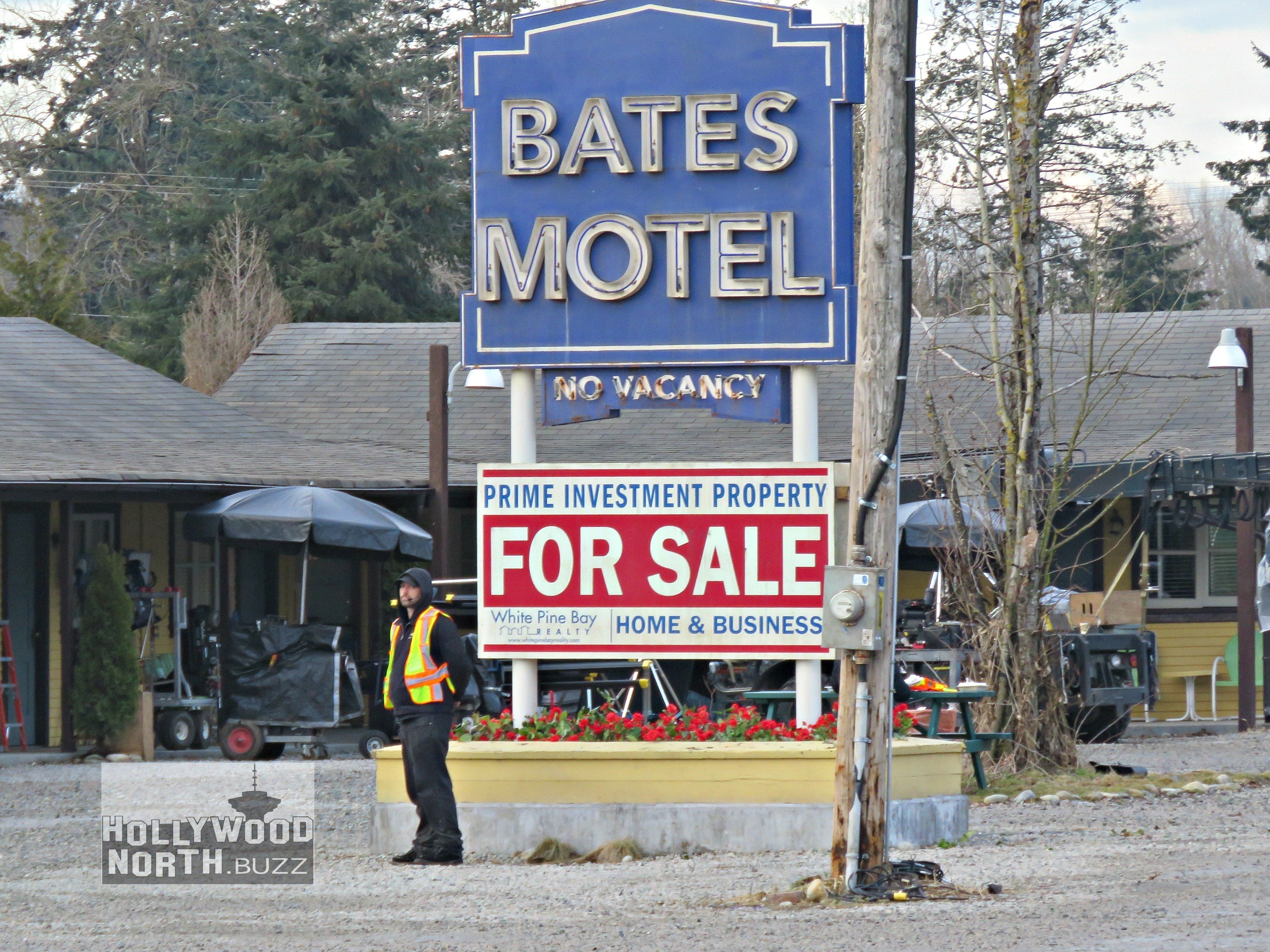 bates motel for sale-2