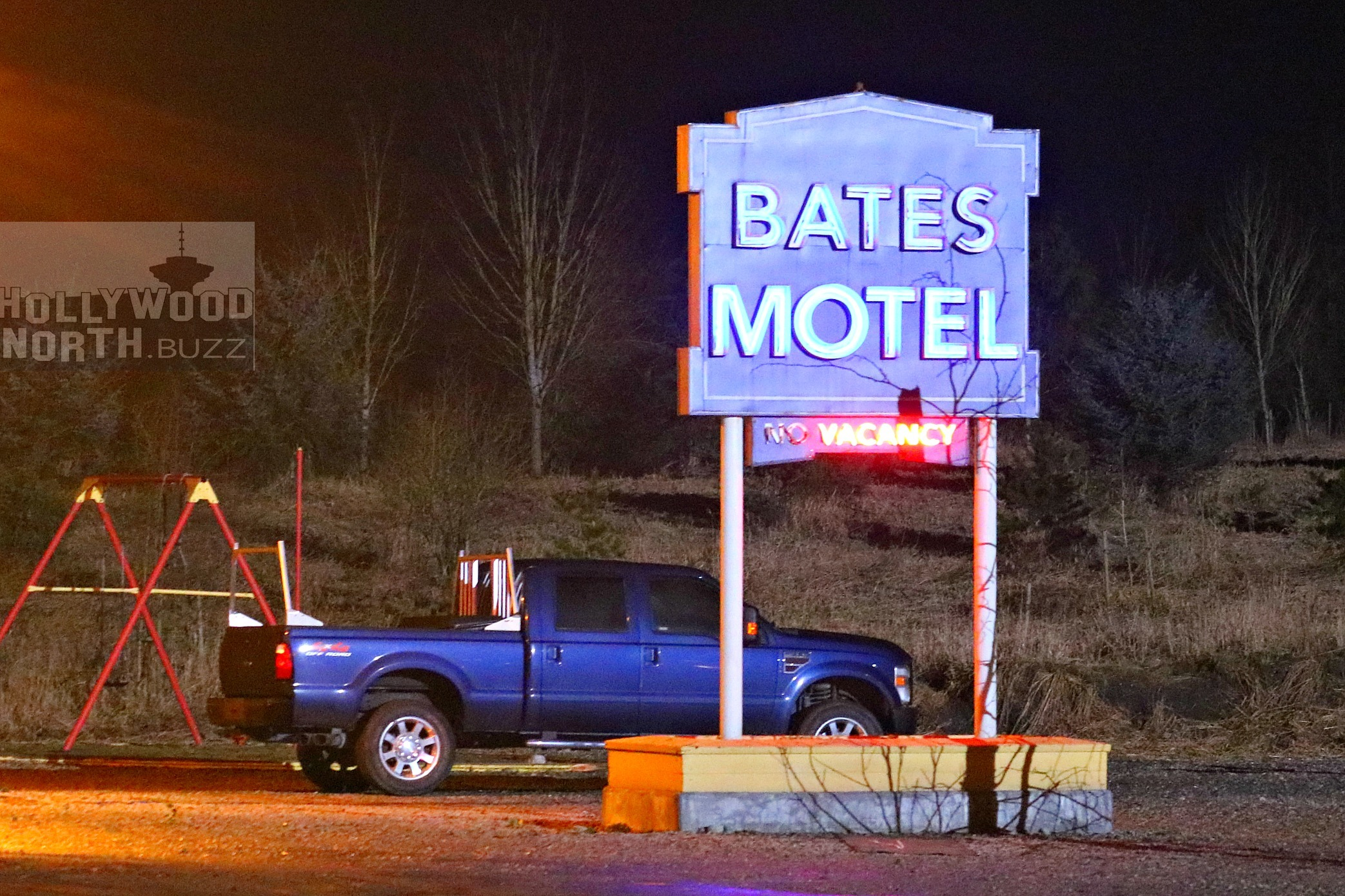 bates motel last night4-2