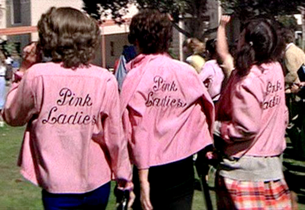 grease-pink-ladies-main-2