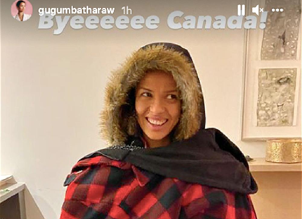 surface-series-gugu-byeeee-Canada